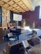 Lynnwood Seventh-day Adventist Church