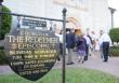 Church of the Redeemer Sarasota