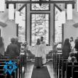 All Saints' Episcopal Church in Columbia Falls,MT 59912