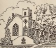 First Presbyterian Church of Raton