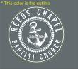 Reeds Chapel Baptist Church
