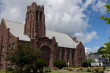 Forty Fort United Methodist Church