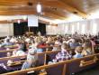 City First Church of the Nazarene, Fairfield Campus