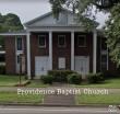 Providence Baptist Church