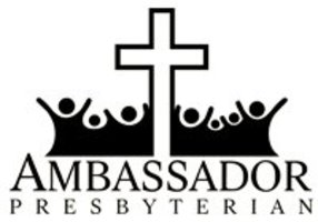 Ambassador Presbyterian Church in Apex,NC 27502-1700