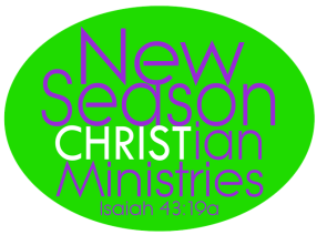 New Season Christian Ministries in Charlotte,NC 28227