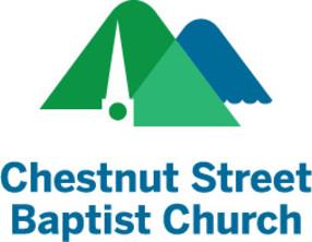 Chestnut Street Baptist Church in Camden,ME 04843