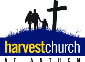 Harvest Church at Anthem in Florence,AZ 85132