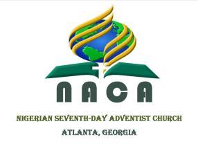 seventh day adventist history pdf