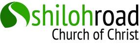 Shiloh Road Church of Christ in Texas,TX 75703
