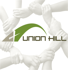 Union Hill Church in Alpharetta,GA 30005