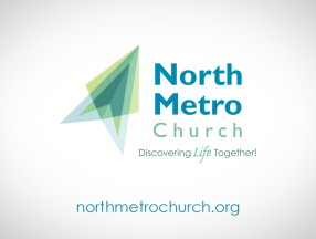 North Metro Church in Thornton,CO 80241