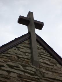 Good Shepherd's Lutheran Church in West Allis,WI 53214
