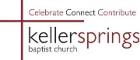 Keller Springs Baptist Church in Carrollton,TX 75006
