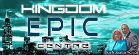 Kingdom Epic Centre in Victorville,CA 92395