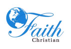 Christian Pentecostal Church Food Pantry