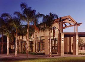 Presbyterian Church of the Convenant in Costa Mesa,CA 92626