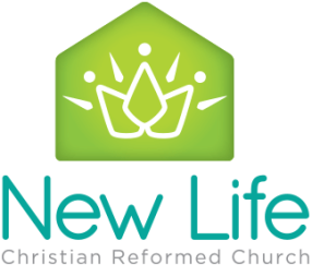 New Life Christian Reformed Church in Spring,TX 77388