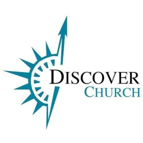 Discover Church Baptist SBC church Palm Beach Gardens FL