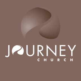 Journey Church (Franklin Indiana) in Franklin,IN 46131
