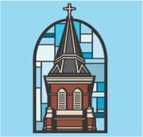 Immanuel in Macomb,MI 48044
