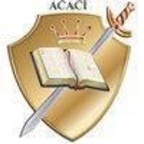 Antioch Christian Assembly Church International - Nondenominational