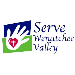 Serve Wenatchee Valley in Wenatchee,WA 98807