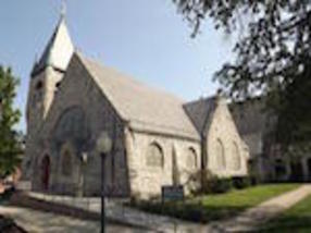Trinity Episcopal Church Michigan City in Michigan City, ,IN 46360