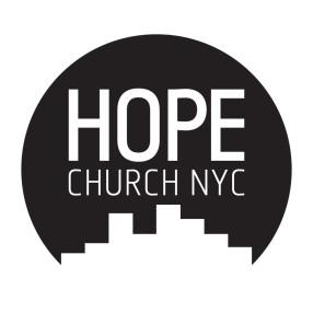Hope Church Midtown in New York,NY 10022