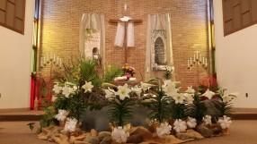 Stony Creek United Methodist Church in Ypsilanti,MI 48197