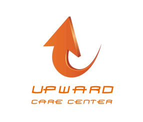 upward care center & church in Hicksville,NY 11801