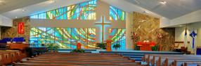 North Bay Community Church in Clearwater,FL 33761