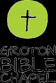 Groton Bible Chapel in Groton ,CT 06340