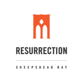 Resurrection Sheepshead Bay  in Brooklyn,NY 11235