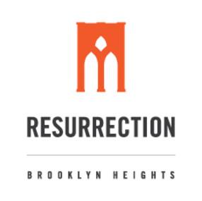 Resurrection Brooklyn Heights in Brooklyn ,NY 11201