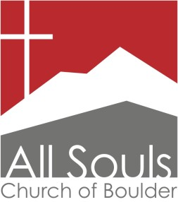 All Souls Church of Boulder in Boulder,CO 80302