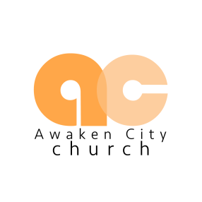 Awaken City Church in St. Augustine,FL 32086