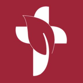 Central Baptist Church in Cincinnati,OH 45224
