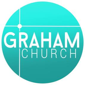 Graham Church in Perry,MI 48872