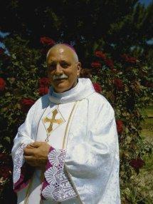 Glory to God Old Catholic Church in  Ogden,UT 84404-4578