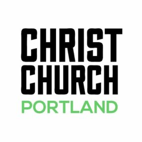 Christ Church: Portland in Portland,OR 97201