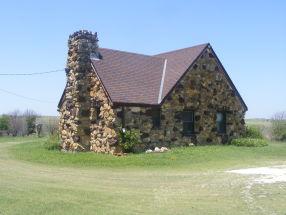 St. Andrew's Church in Hays,KS 67601