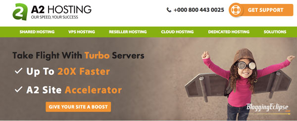 Top 11 Budget Web hosting Providers in the UK: starts from £0.99/Mo 2