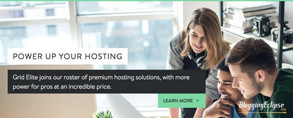 Mediatemple UK hosting review