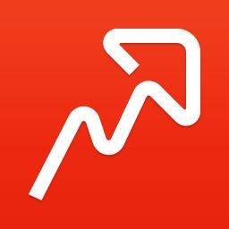 Rank Tracker: