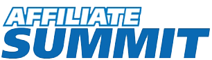 Affiliate Summit Logo