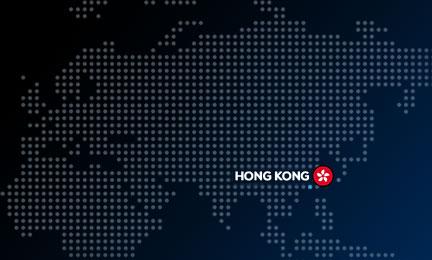 Kuddos Hong kong hosting