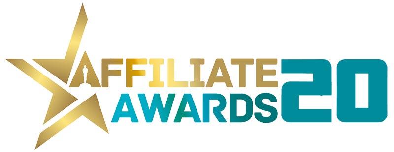 AFFILIATE EXPO 2020 - Biggest Italian Affiliate Marketing event? 1