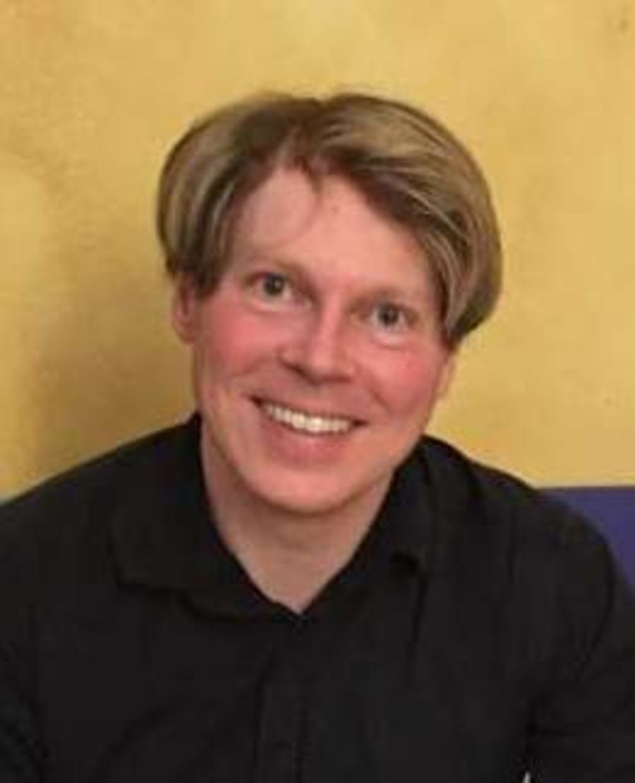 Professor ved Institutt for offentlig rett ved Universitetet i Oslo, Morten Kjelland.