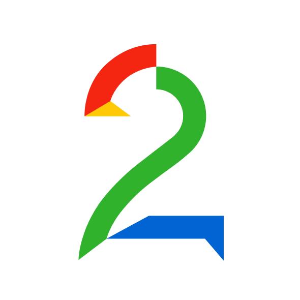 TV2s logo